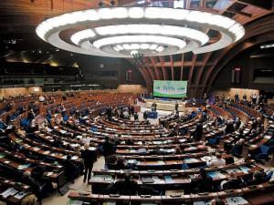 L'Assemblée du Conseil de l'Europe rejette le projet de recommandation Pro-GPA de Petra De Sutter.