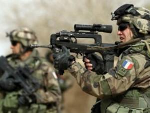 Sécurité et défense : la conférence du général Faugère.