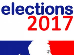 Nouvelles règles pour la présidentielle de 2017 : les petits partis en colère.