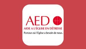 AED : la liberté religieuse menacée…