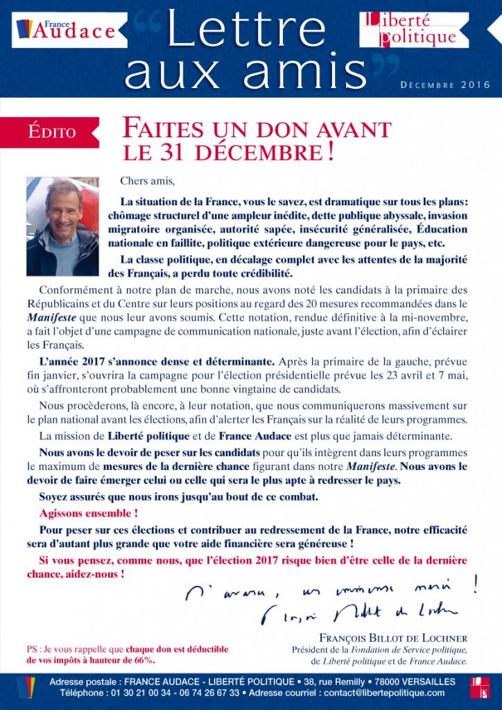 lp21-pour-site-page-1