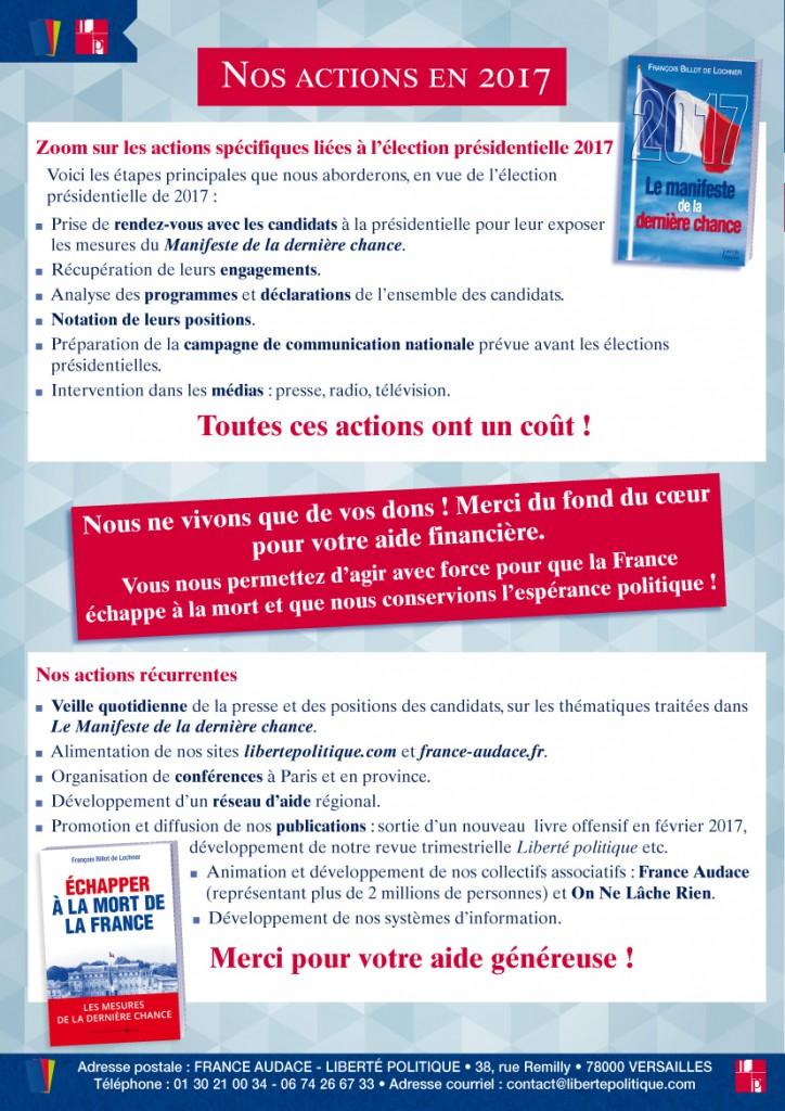 lp21-pour-site-page-4