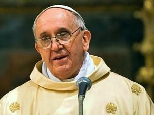 Amoris Laetitia : 4 cardinaux interrogent le pape.