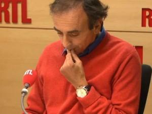 François Fillon, un cadeau pour la gauche ?