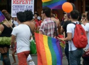 Philippines – Les évêques s'opposent à un projet de loi sur le mariage homosexuel.