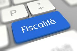 Fiscalité : la France et l'Allemagne divergent toujours plus.
