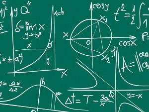 Résultats tragiques en mathématiques pour la France.