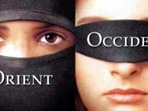 L'Etat islamique et la responsabilité britannique.