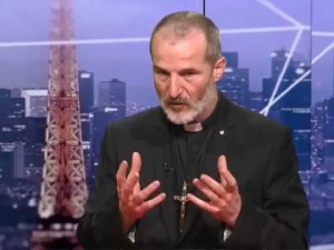 L'islam, l'oecuménisme et la liberté religieuse.