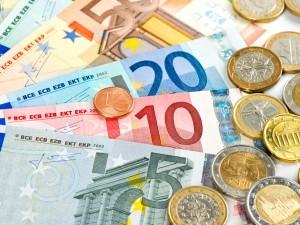 L'Italie pourrait quitter la zone euro à cause de sa situation économique incertaine.