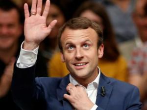 Pour Macron, la culture française n'existe pas !