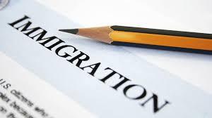 Non, les immigrés ne sont pas « plus souvent diplômés que les Français »
