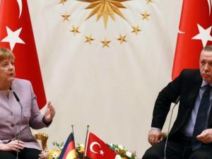 La folle semaine euro turque