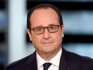 Quand François Hollande fait l'éloge de la franc-maçonnerie