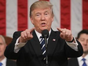 L'« immigration au mérite », le nouveau credo de Donald Trump