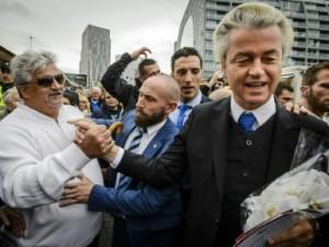 Pays-Bas/France : la démocratie confisquée