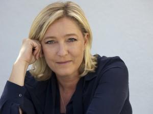 Loi Taubira, famille, euthanasie : «la cohérence est du côté de Marine Le Pen»