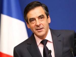 Quelles sont encore les chances de François Fillon ?