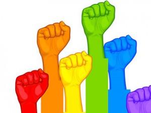 134 000 € de subventions pour le lobby LGBT