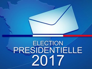 Lettre ouverte aux candidats à l'élection présidentielle