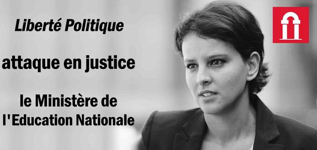 Nous-attaquons-l-Etat-en-justice_visuel