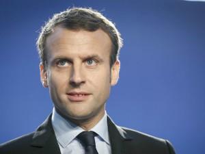 Macron, brillant organisateur des funérailles de la France