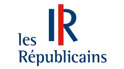 Quel avenir pour Les Républicains ?