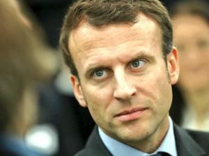 Le Figaro ose : Macron a gagné seul contre tous !