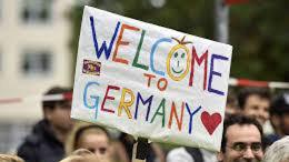 L'Allemagne nous envoie ses « migrants »