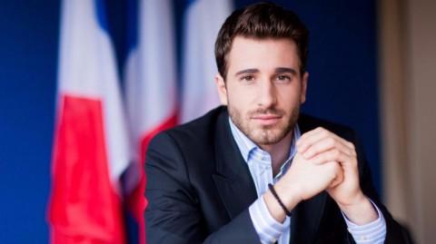 Julien-Rochedy-2 (1)
