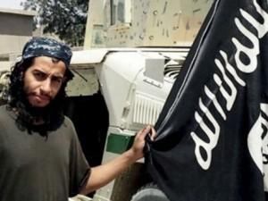 L'Islam et la guerre : toujours et partout