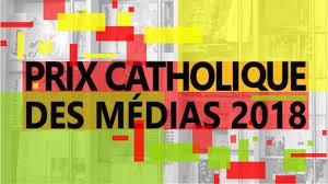 Lettre ouverte aux médias catholiques