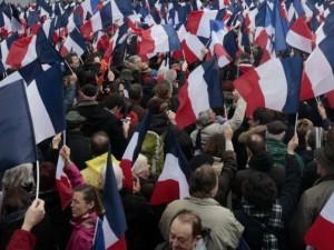 La droite française se réveillerait-elle ?