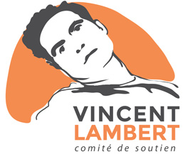 Vincent Lambert : un meurtre officiel