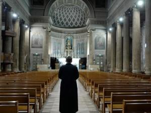 Nos évêques aux abonnés absents ?