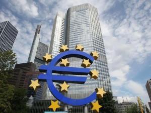 L'Europe sur le banc des accusés à Karlsruhe