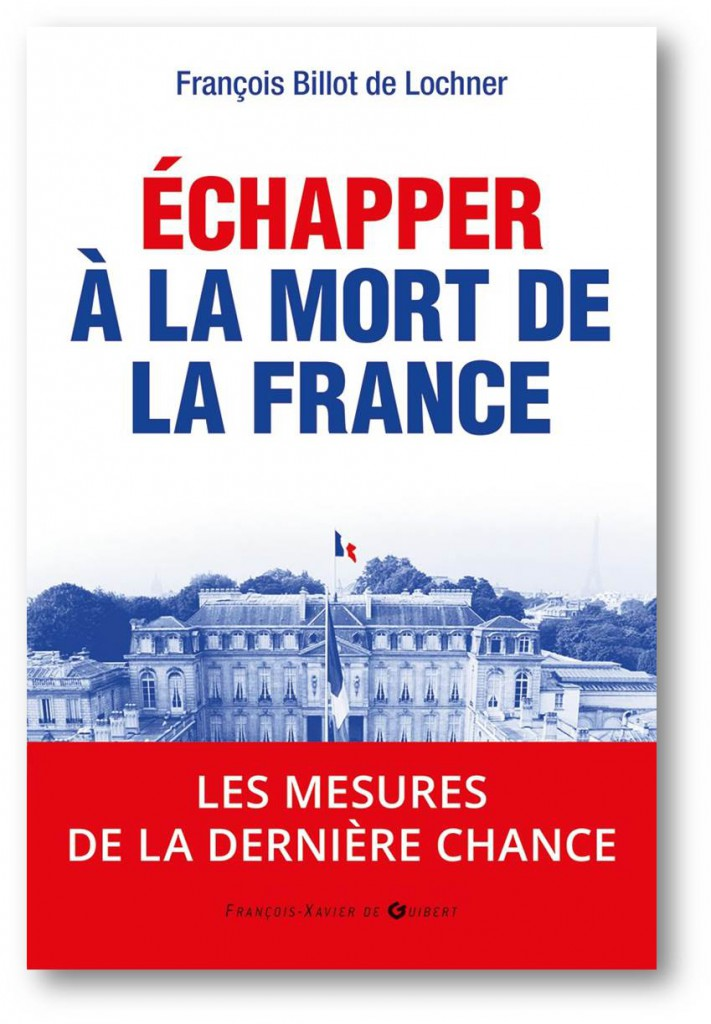couverture_echapper_mort_france2