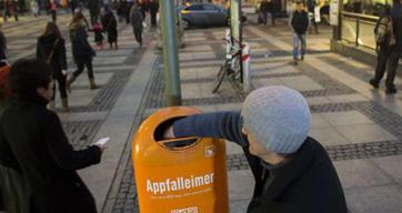 france_audace_allemagne_austerite