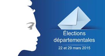 france_audace_departementales