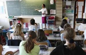 Retour de la morale laïque à l'école
