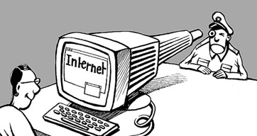 france_audace_internet_sous_surveillance