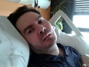 Vincent Lambert : les parents portent plainte contre le CHU de Reims