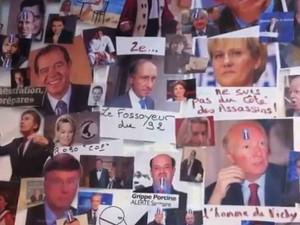 «Mur des cons» : la présidente du Syndicat de la magistrature renvoyée en correctionnelle