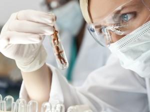 Projet de loi santé : le retour des menaces bioéthiques