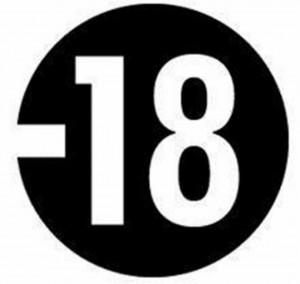 le-logo-interdit-aux-de-18-ans