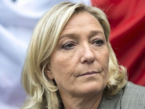 De la nécessité pour Marine Le Pen de s'emparer des sujets de société qui préoccupent l'électorat de droite