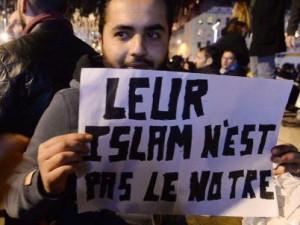 Islam et démocratie : qui ment ?