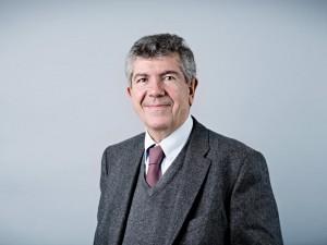 Jean-Philippe Delsol : « Le but de toute politique devrait être de restituer au citoyen sa liberté et sa responsabilité. »
