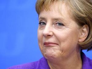 Le bilan très contestable d'Angela Merkel