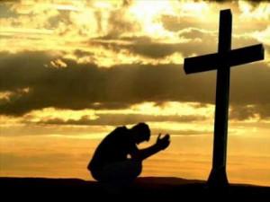 L'extermination des chrétiens d'Orient continue